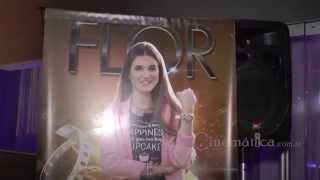 Flor M