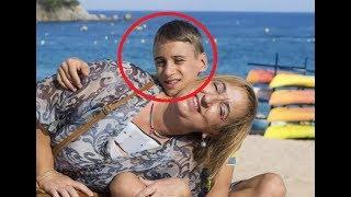 Эта пара усыновила мальчика из Украины: через 7 лет о нём открылось страшное