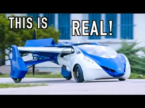 Top 10 Outrageous $1,000,000 Cars!
