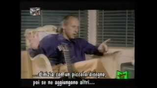 Dire Straits - On every street - Special TV - Ita Sub