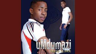 Dear Nkosazane