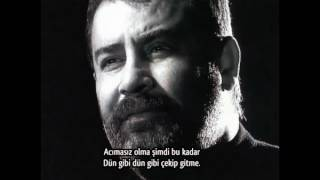Ahmet Kaya Kum Gibi