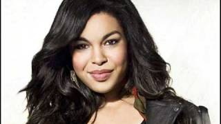 Jordin Sparks Road To Paradise