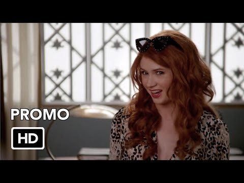 Selfie Season 1 Promo 'Real Connection'
