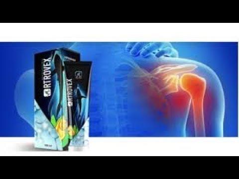 Tragerea durerii în articulație