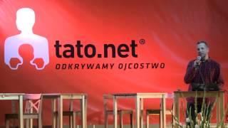 Zapewnić dzieciom bezpieczeństwo - FORUM TATO.NET