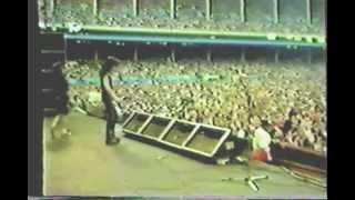 AC/DC - Sin City (live 1978)
