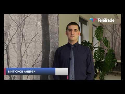 Заработать деньги в интернете 200 рублей