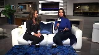 El Dorado Furniture, Lina Restrepo, Michelle Benitez