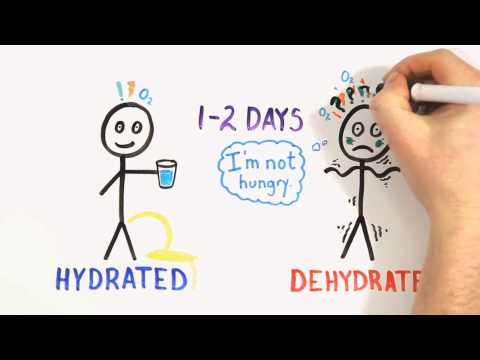 La codificazione da alcool a Lyubertsy