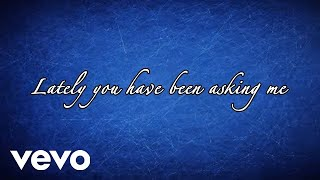 Michael Learns To Rock - Blue Night (With Lyrics)