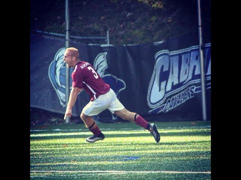 Story of How I Came Back from Injury to Play College Soccer
