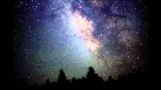 Chantal Kreviazuk - Say goodnight not goodbye
