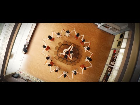 SKE48新單曲「Stand by you」MV公開