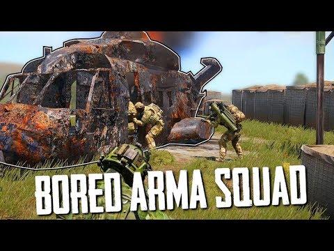 ชุมชน Steam :: Arma 3