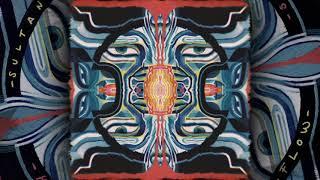 Gambar cover Tash Sultana - 'Blackbird' - Flow State Album Official Audio