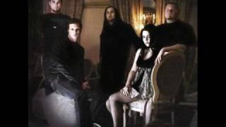 Evanescence - Bleed (I Must Be Dreaming) with Lyrics
