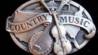 Tony Joe White- Did somebody make a fool out of you