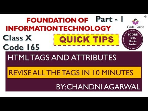 mp4 Html Coding Questions Class 10, download Html Coding Questions Class 10 video klip Html Coding Questions Class 10