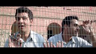 Rabba Fukrey Full Video Song | Pulkit Samrat, Manjot Singh