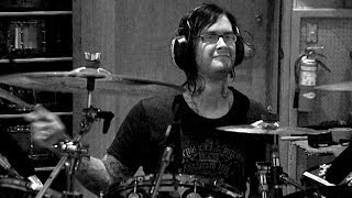 The Rev Recording Almost Easy - FULL SONG