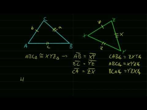 Bináris opciók demo számla és valós
