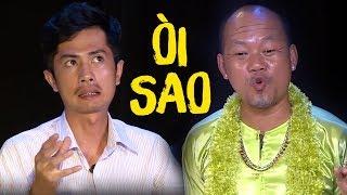 Cười Té Ghế với Hài Long Đẹp Trai, Huỳnh Phương FABtv - Tuyển Chọn Hài Việt Hay Nhất 2018