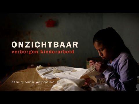 Onzichtbaar - verborgen kinderarbeid in Peru (4.28)