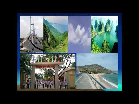 GDCD 8.  Tiết 23 . Bài 16-17: Quyền sở hữu tài sản và nghĩa vụ tôn trọng tài sản của người khác, tài sản nhà nước và lợi ích công cộng