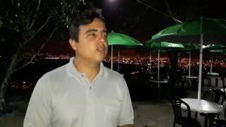 ENTREVISTAnews: Conheçam o novo Bar Pertinho do Céu em Jardim Sulacap
