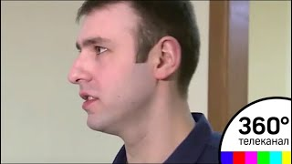 """""""Невиновен!"""": водитель """"красногорского стрелка"""" оправдан"""