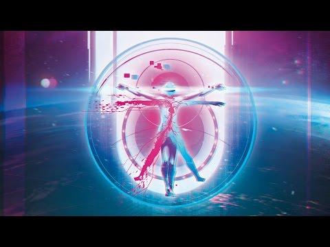 Code 7 – gamescom Trailer thumbnail