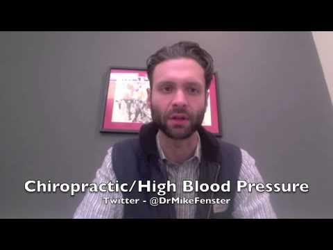 Pression artérielle compteur électrique