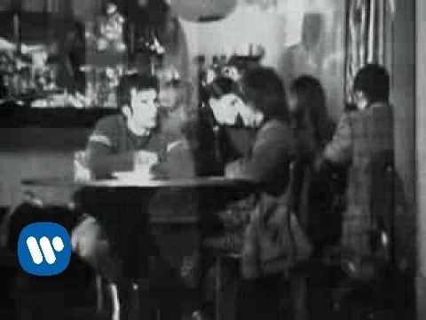 Pino Daniele - Che male c'è (Official Video)