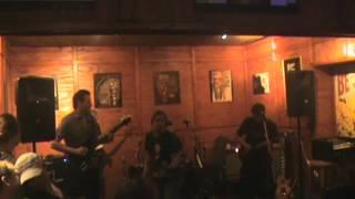 Video Koruna-live