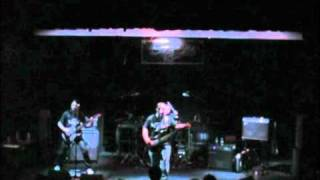 THY OMEN - Falling Into Oblivion - City Hall - Live -