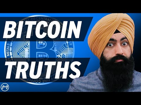 Asic už bitcoin