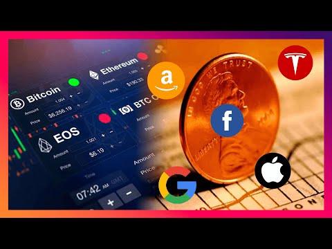 Ciclul de piață crypto