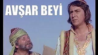 Avşar Beyi - Türk Filmi