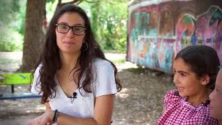 Entrevistem Marta Meneu