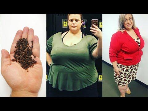 Canalul 4 pierde în greutate pentru vară