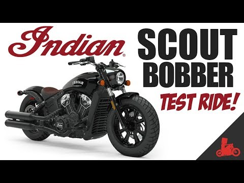 mp4 Harley Indian Motorcycle, download Harley Indian Motorcycle video klip Harley Indian Motorcycle