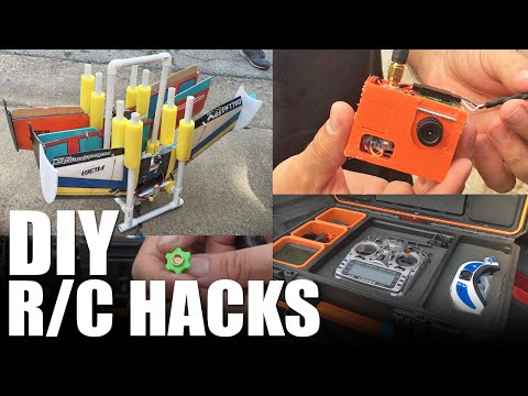 diy-rc-hacks--flite-test