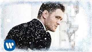 Michael Bublé - Frosty The Snowman (Best Christmas Songs)