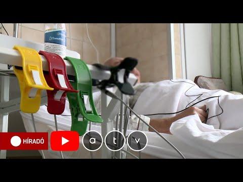 A prosztata adenoma hatékony gyógymódja