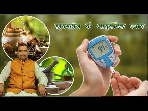 ADR 36 Diabetes Care Tablets