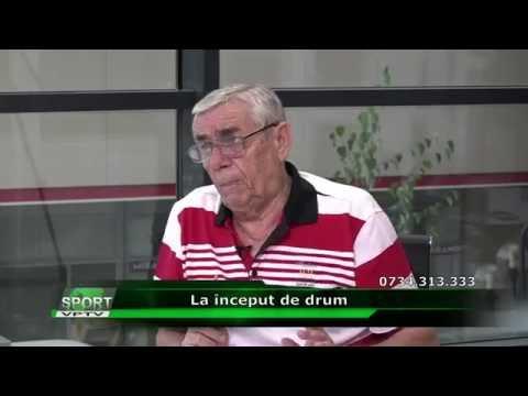 Emisiunea Sport VPTV – 29 august 2016