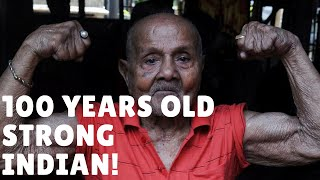 (Hindi) How To Live Longer, Stay Fit | 10 of 50 Secrets of the World's Longest Living People Book