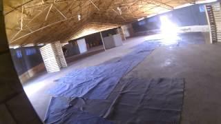 preview picture of video 'campo nuevo alovera'