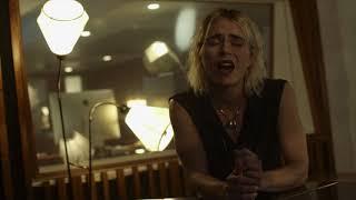 Munroe/Knutsen - Insider (Tom Petty Cover)